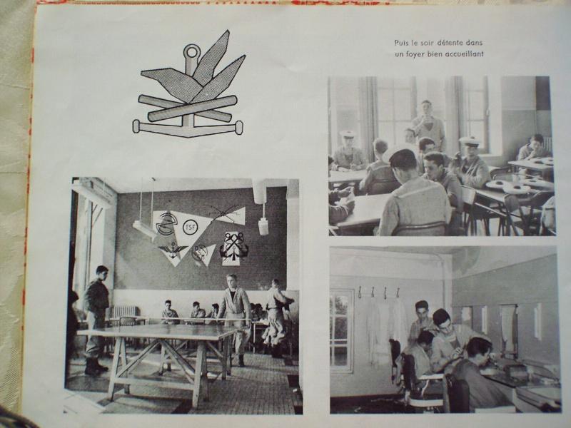 [ École des Mousses ] École des mousses 63/64 3ème Compagnie Imag0234
