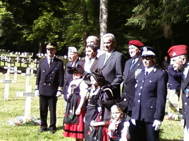 [ Associations anciens Marins ] AMICALE DES ANCIENS MARINS DE GUEBWILLER ET ENVIRONS - Page 3 Photos20