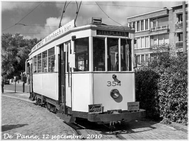 Trams à la côte, souvenirs... Hpim9712