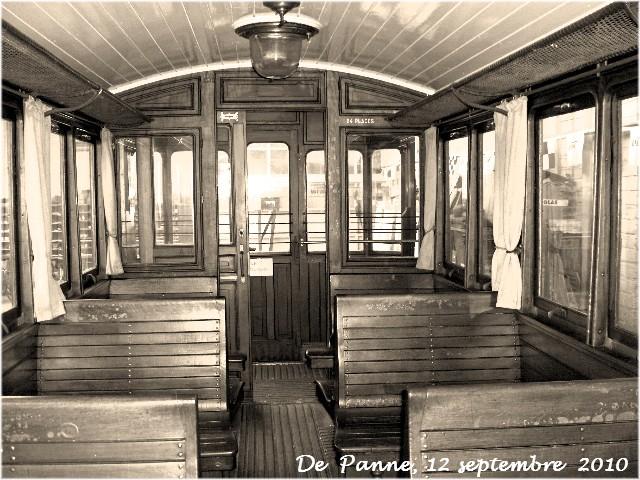 Trams à la côte, souvenirs... Hpim9714