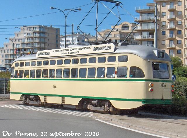 Trams à la côte, souvenirs... Hpim9715