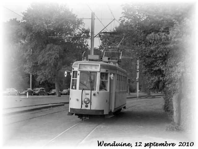 Trams à la côte, souvenirs... Hpim9716
