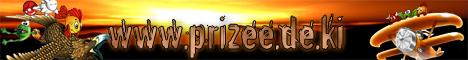 www.prizee.de.ki
