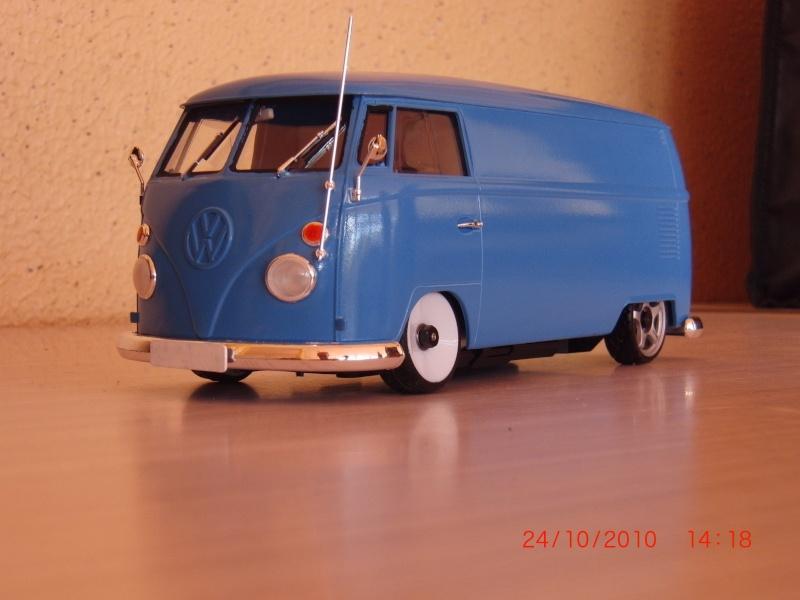 Un combi VW sur une Z ????? Cimg0310