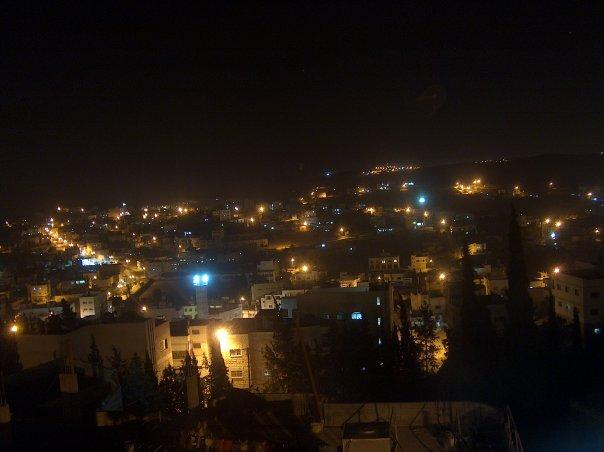 بلدة عقربا قضاء نابلس ( شرح . صور . تاريخ . حضارة . ارقام . كفاح ) 410