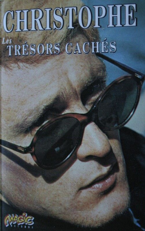 1997 les trésors cachés MAM Productions / Distribution Musidisc  176264 Img03710
