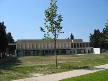 16/10/2010 - Salle polyvalente de Montfaver Avignion (84)  Nllesr10