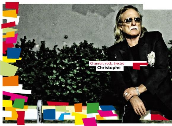 22/10/2010 - Le Channel - Scène Nationale, Calais (62) (France)  Phpthu10