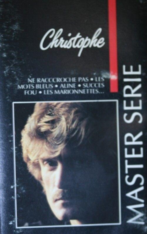 1991 (1er pochette) Master serie MOTORS / Distribution POLYGRAM  834 238-4 Sans-t54