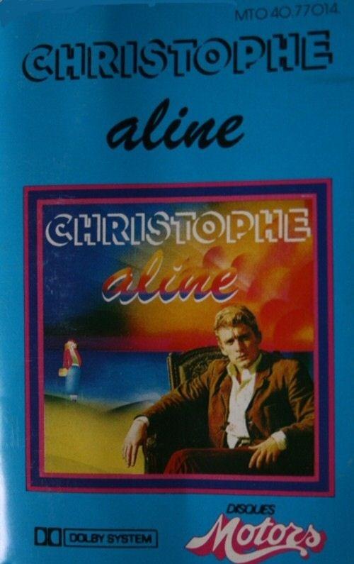 1979 ( Réédition ) Aline MOTORS   MTO 77 014 Sans-t65