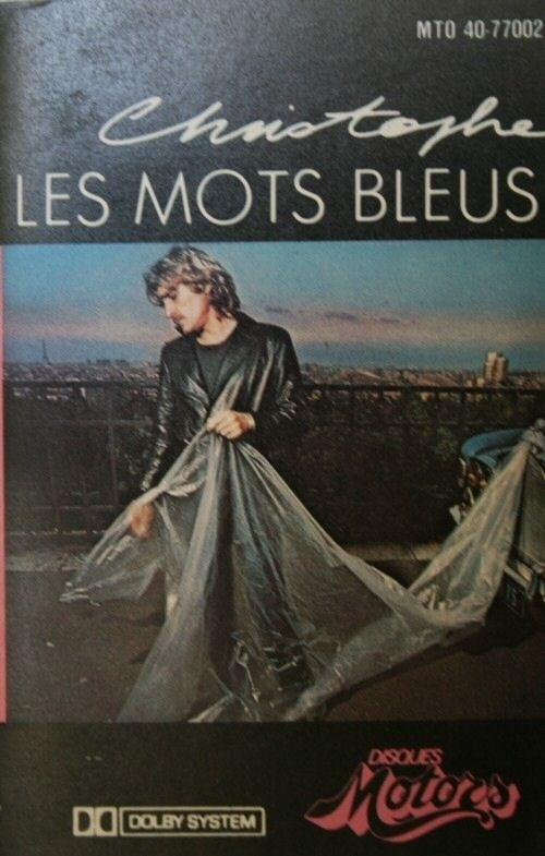 1979 les mots bleus MOTORS  MTO 40.77 002 Sans-t66