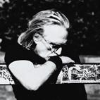 09/10/2010 - Theatre Simone Signoret, Conflans saint Honorine (78) (France) Untitl17