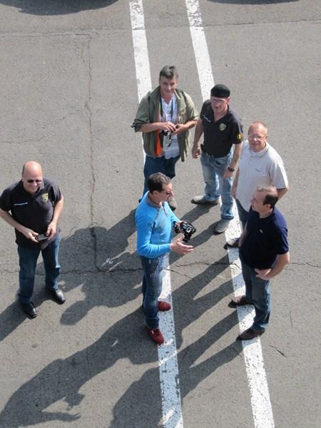 Compte rendu des Porsche Days Francorchamps 2011 Img_3112