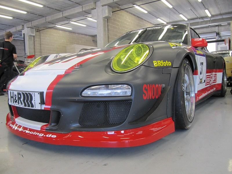 Compte rendu des Porsche Days Francorchamps 2011 Img_3113