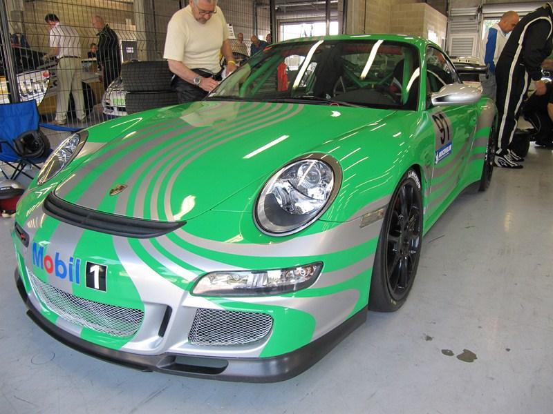 Compte rendu des Porsche Days Francorchamps 2011 Img_3114