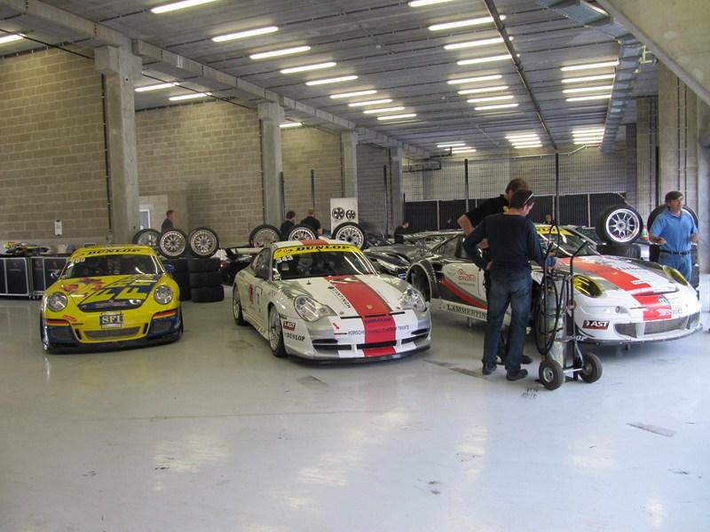 Compte rendu des Porsche Days Francorchamps 2011 Img_3118