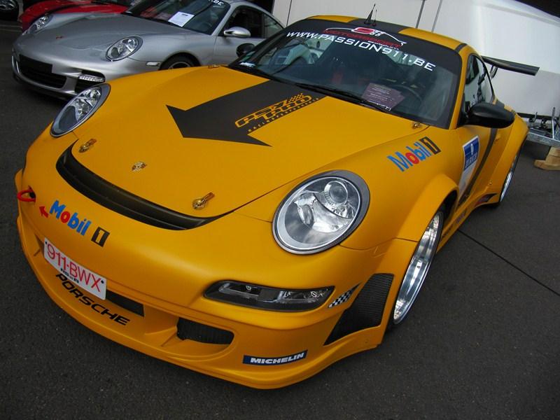 Compte rendu des Porsche Days Francorchamps 2011 Img_3119