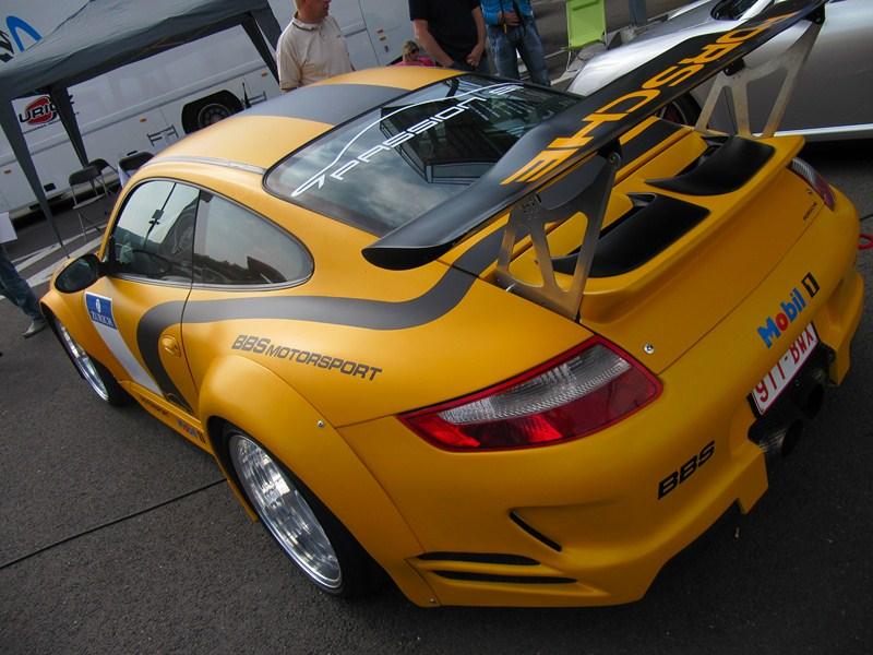 Compte rendu des Porsche Days Francorchamps 2011 Img_3120