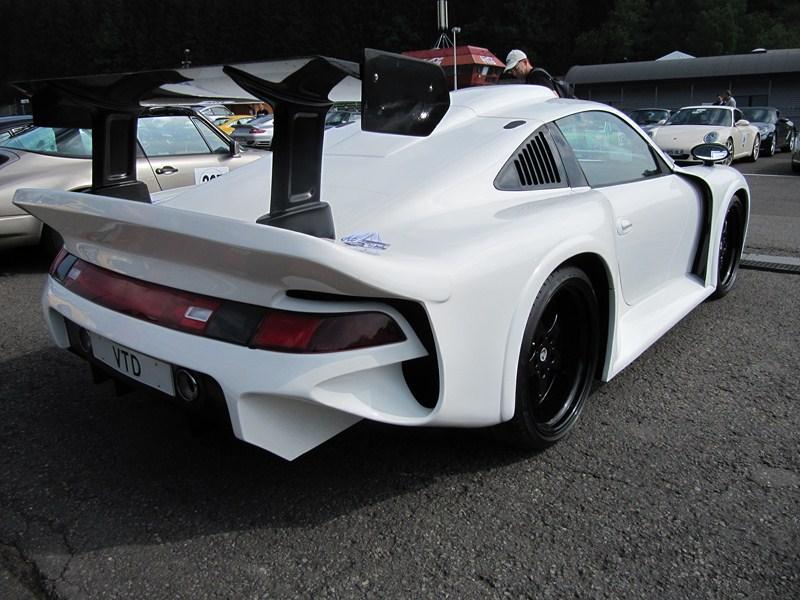 Compte rendu des Porsche Days Francorchamps 2011 Img_3122