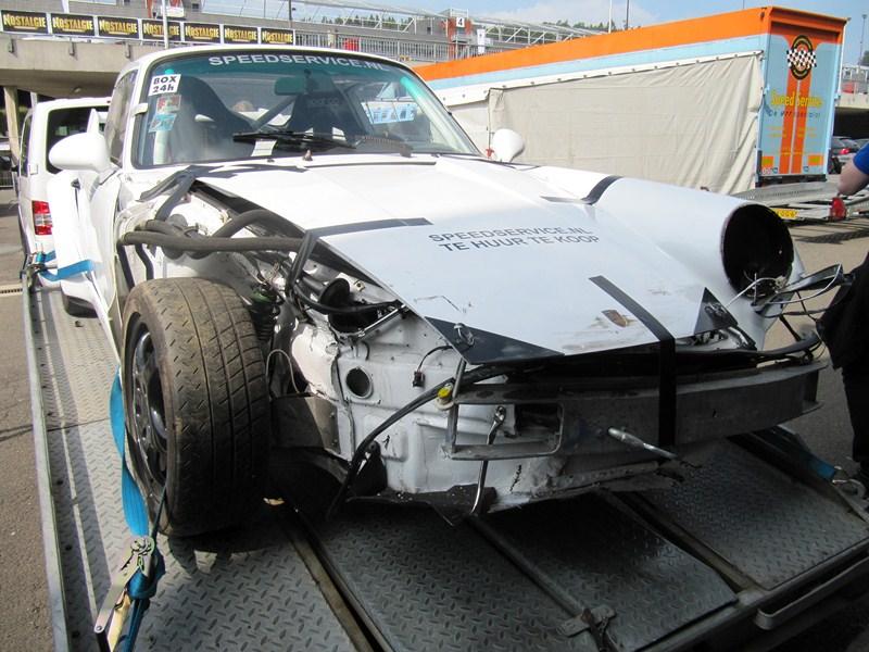 Compte rendu des Porsche Days Francorchamps 2011 Img_3124