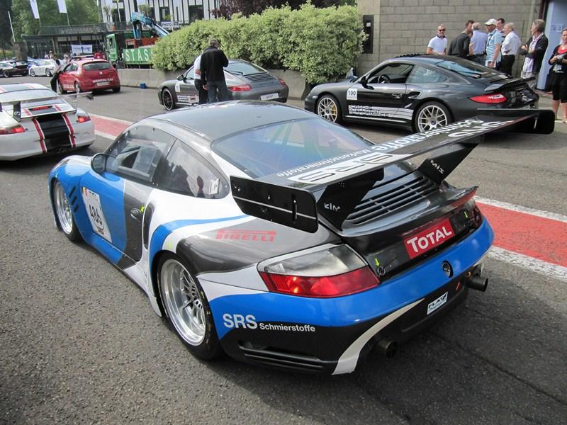 Compte rendu des Porsche Days Francorchamps 2011 Img_3125