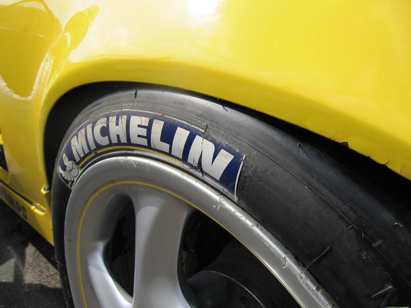 Compte rendu des Porsche Days Francorchamps 2011 Img_3127