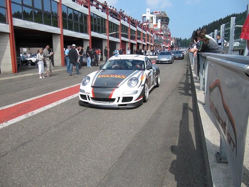 Compte rendu des Porsche Days Francorchamps 2011 Img_3128