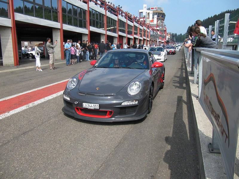Compte rendu des Porsche Days Francorchamps 2011 Img_3129