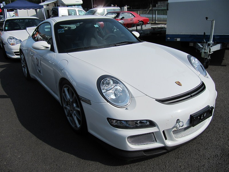 Compte rendu des Porsche Days Francorchamps 2011 - Page 2 Img_3133
