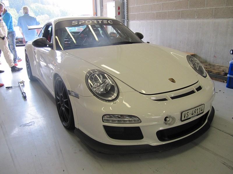 Compte rendu des Porsche Days Francorchamps 2011 - Page 2 Img_3134
