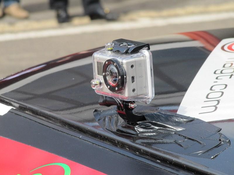 Compte rendu des Porsche Days Francorchamps 2011 - Page 2 Img_3139