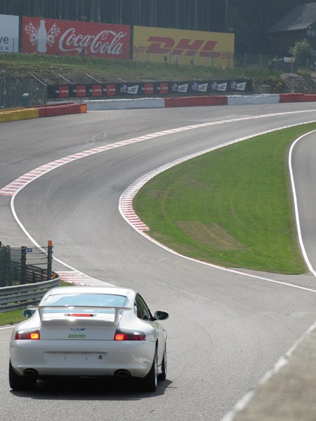 Compte rendu des Porsche Days Francorchamps 2011 Img_3210