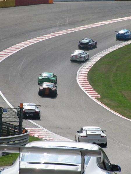 Compte rendu des Porsche Days Francorchamps 2011 Img_3211