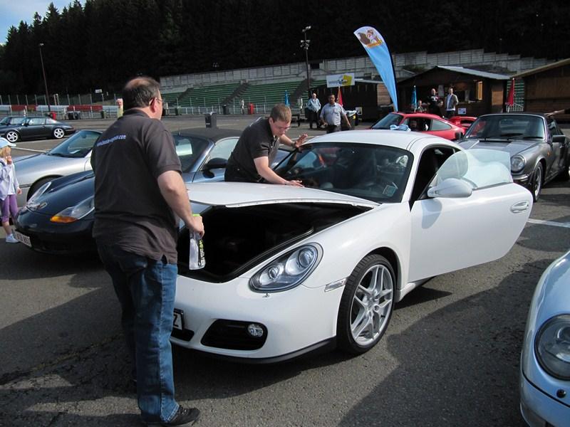 Compte rendu des Porsche Days Francorchamps 2011 Img_3219