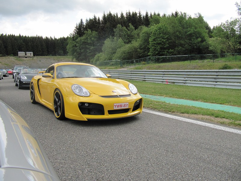 Compte rendu des Porsche Days Francorchamps 2011 Img_3224