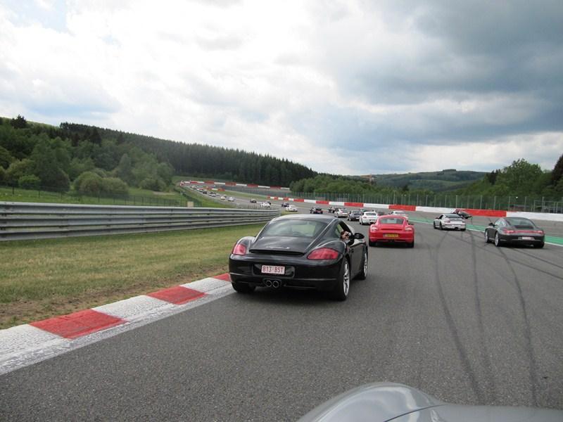 Compte rendu des Porsche Days Francorchamps 2011 Img_3225