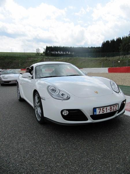 Compte rendu des Porsche Days Francorchamps 2011 Img_3226