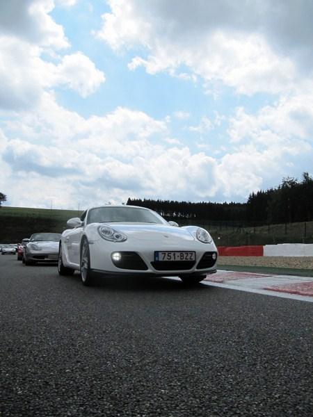 Compte rendu des Porsche Days Francorchamps 2011 Img_3227