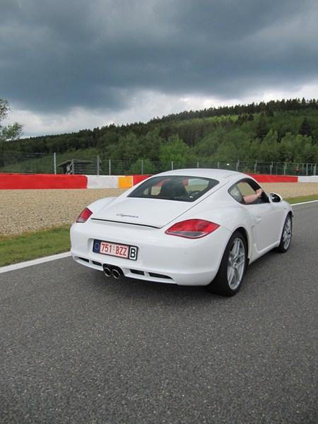 Compte rendu des Porsche Days Francorchamps 2011 Img_3228