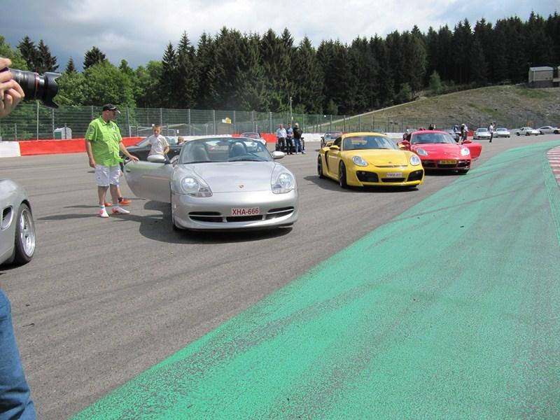 Compte rendu des Porsche Days Francorchamps 2011 Img_3233