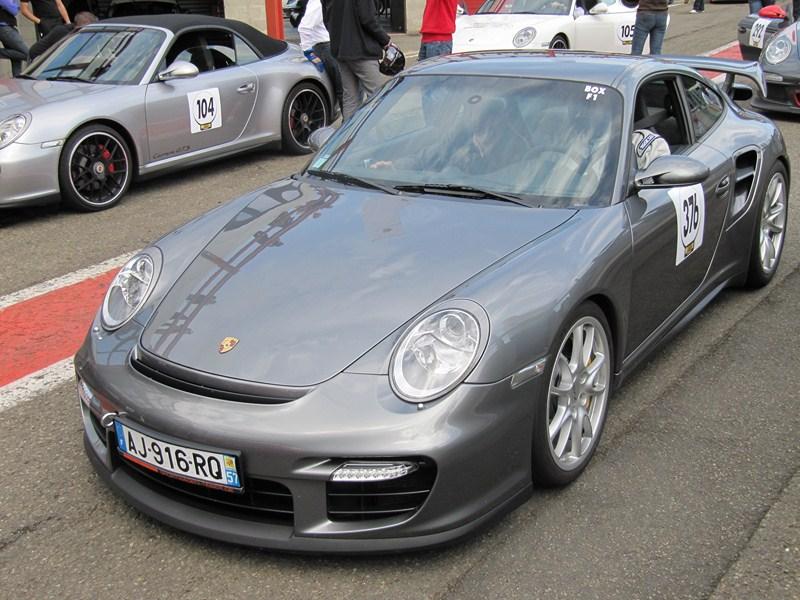 Compte rendu des Porsche Days Francorchamps 2011 - Page 2 Img_3243