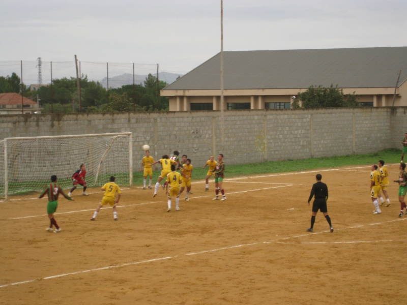 Campionato 7° giornata: Sancataldese - Gattopardo 1- 0 Img_8513