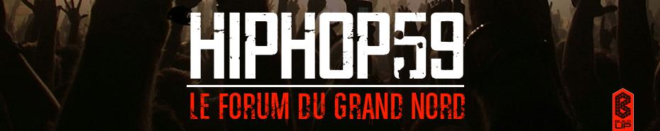 HipHop59