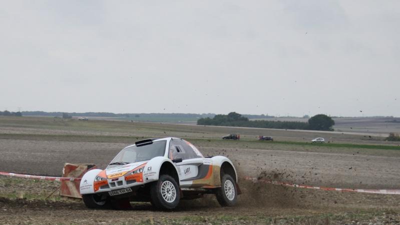 housset - Recherche photos/vidéos de Guy Housset Img_0510