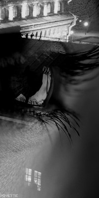 L'Oeil de Fer
