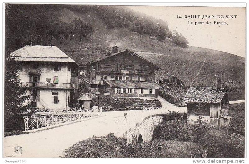SAINT JEAN DE SIXT 032_0010
