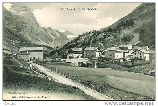 Val d'Isere 295_0011