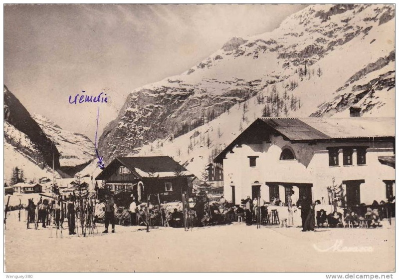 Val d'Isere 307_0010