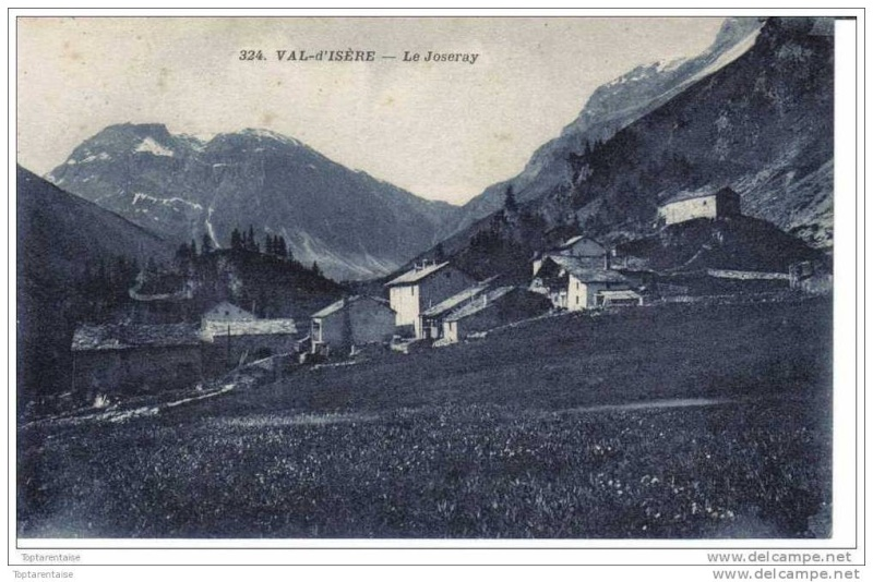 Val d'Isere 380_0010