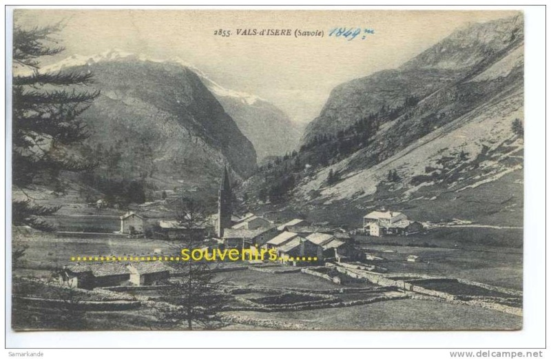 Val d'Isere 680_0010